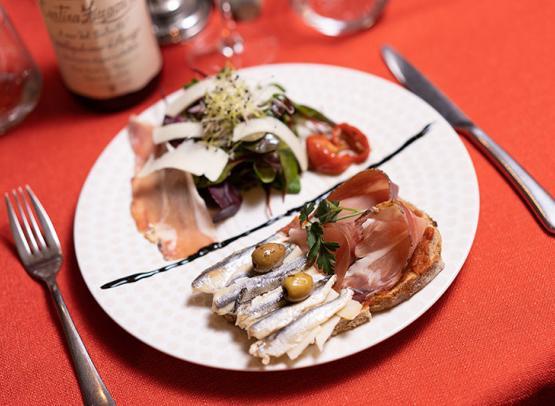 Restaurant-Leonard-de-Vinci---Tours--11-