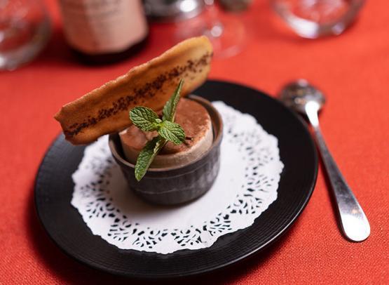 Restaurant-Leonard-de-Vinci---Tours--12-