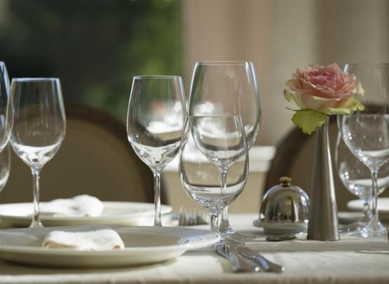restaurant2larocheploquin