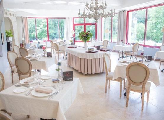 restaurantlarocheploquin-loches-valdeloire1
