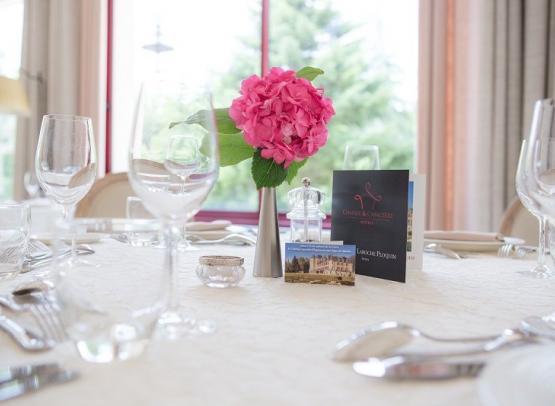 restaurantlarocheploquin-loches-valdeloire2