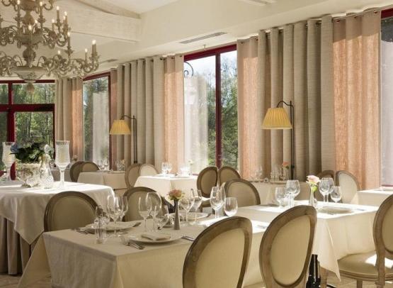 restaurantlarocheploquin