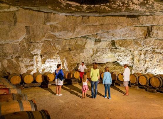 cave-dive-bouteille2