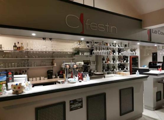 C'FESTIN