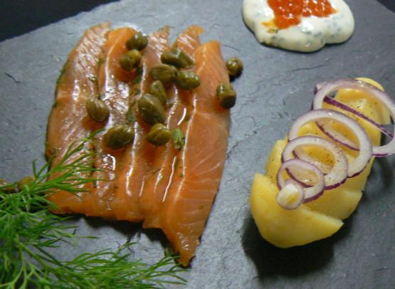 Restaurant La Cave - Montlouis-sur-Loire (10)