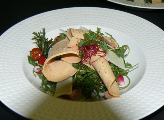 Restaurant La Cave - Montlouis-sur-Loire (13)