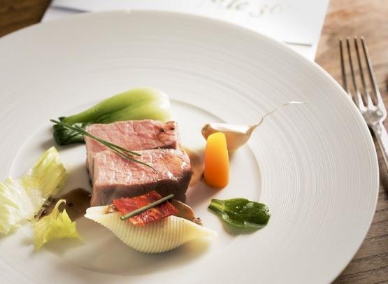 Hotel-Choiseul---Restaurant-Le-36--1-