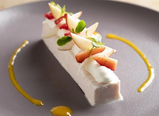 Hotel-Choiseul---Restaurant-Le-36--5-