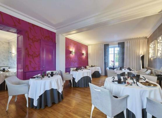 2019-Restaurant-Manoir-de-la-Boulaie-haute-goulaine-44-levignobledenantes