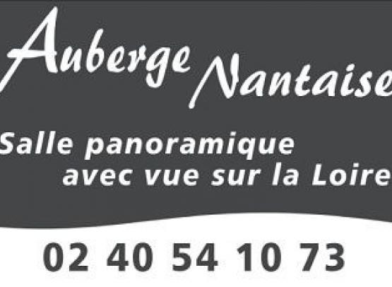 RESTAURANT L'AUBERGE NANTAISE