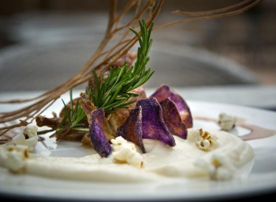 hotel-restaurant-best-western-clisson-44-restaurant-©D.Drouet-RES