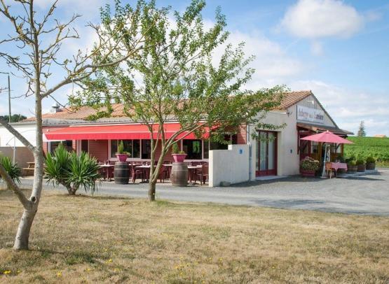 2016-auberge-la-comtiere-vallet-44-levignobledenantes-tourisme-RES (2)
