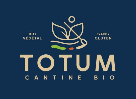 TOTUM - CANTINE BIO