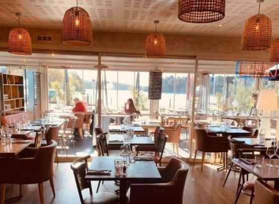 restaurant-la-cabane2