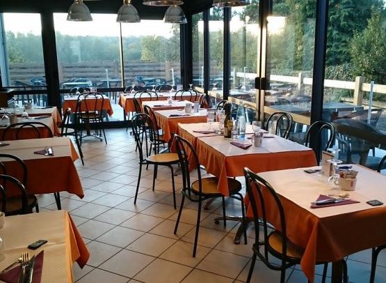 2016-le-buffet-des-marais-stjuliendeconcelles-44-levignobledenantes-tourisme-RES (4)