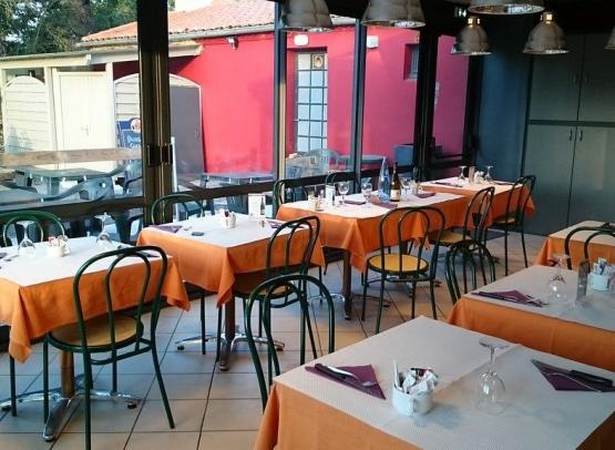 2016-le-buffet-des-marais-stjuliendeconcelles-44-levignobledenantes-tourisme-RES (5)