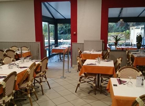 2016-le-buffet-des-marais-stjuliendeconcelles-44-levignobledenantes-tourisme-RES (8)
