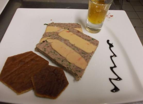 restaurant-le-relais-de-l-erdre-riaille-44-res-2