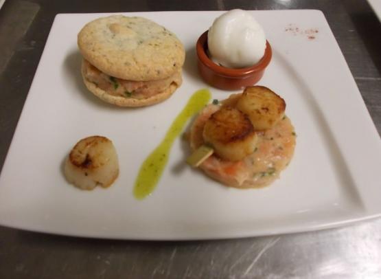 restaurant-le-relais-de-l-erdre-riaille-44-res-3