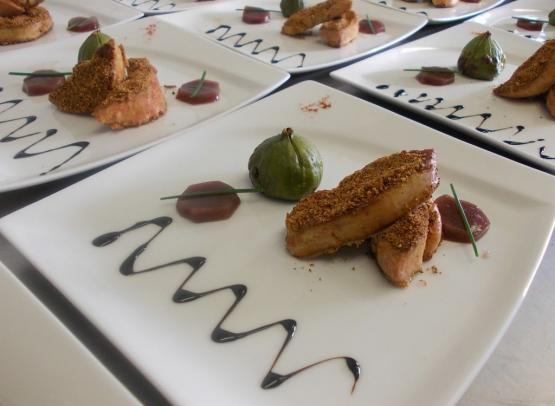 restaurant-le-relais-de-l-erdre-riaille-44-res-4