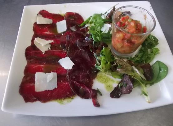 restaurant-le-relais-de-l-erdre-riaille-44-res-5