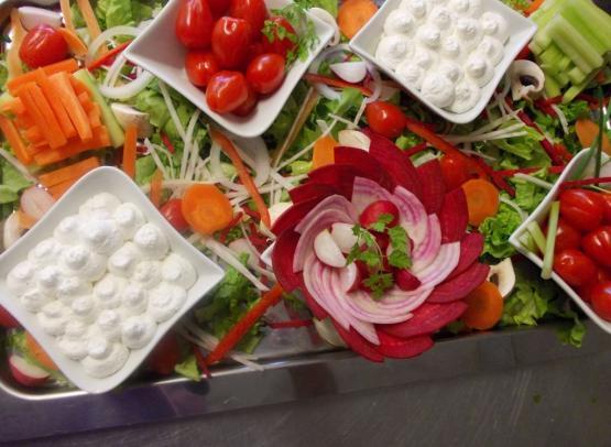 restaurant-le-relais-de-l-erdre-riaille-44-res-6