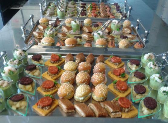 restaurant-le-relais-de-l-erdre-riaille-44-res-7