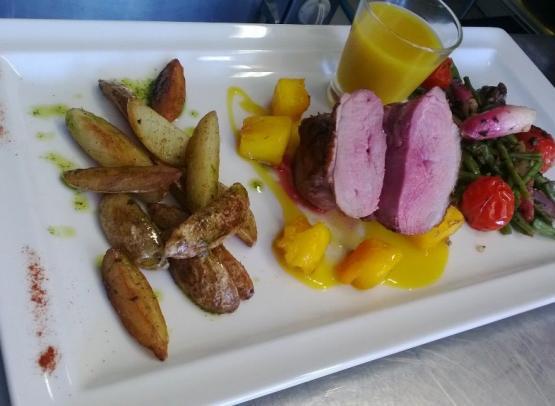 restaurant-le-relais-de-l-erdre-riaille-44-res-8