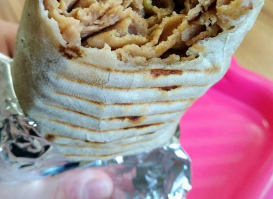 Rolled_kebab