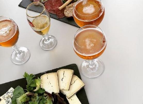 restaurant-la-table-d-o--7--2