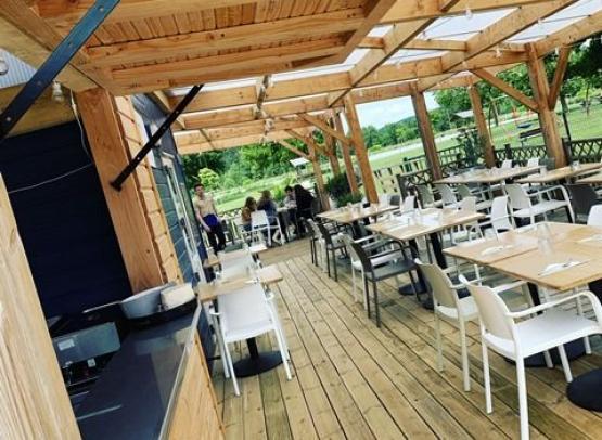 restaurant-la-table-d-o--9--2