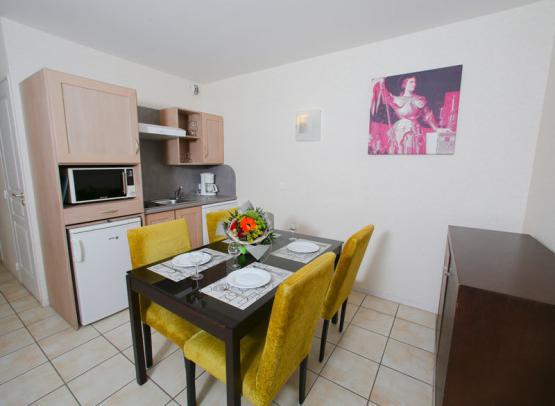 Appartement-_3_Villa-Bellagio_Amboise_Olf_31122021