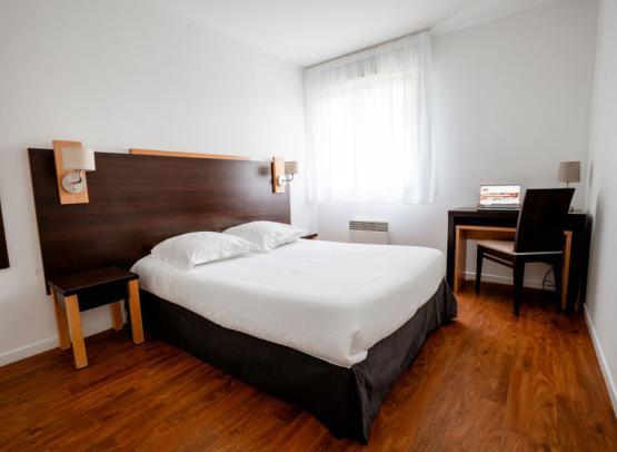 residence-cerise-nantes-atlantis-saint-herblain-appartement-4-personnes-2019-6