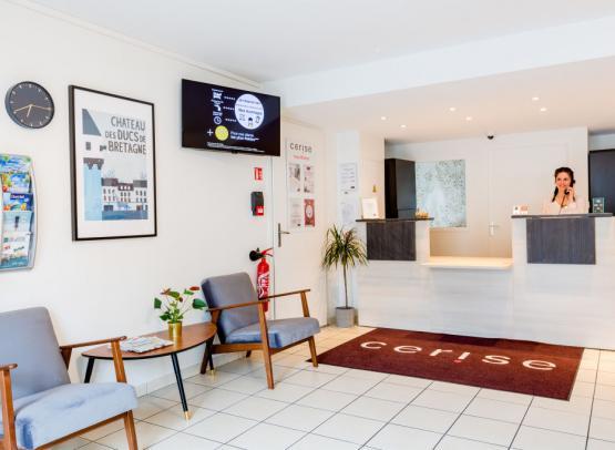 residence-cerise-nantes-atlantis-saint-herblain-reception-2019-2