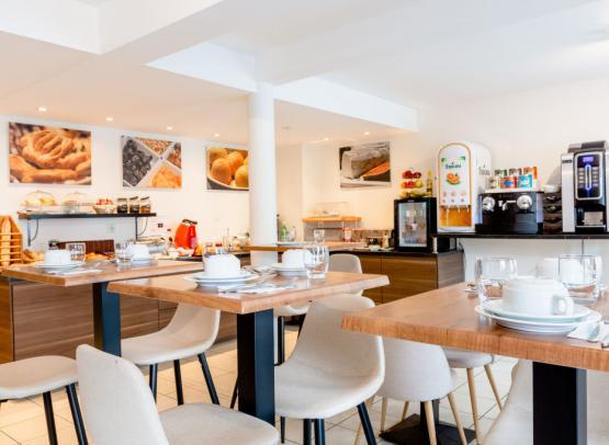 residence-cerise-nantes-atlantis-saint-herblain-salle-petit-dejeuner-2019-1