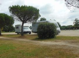 aire-camping-cars-le-gavre
