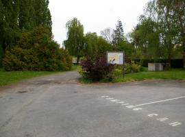 emplacement-camping-car-geste