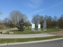 aire-au-rond-point-de-l'europe-segré-49-accam-photo1