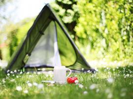 Camping-Villemoisan-1