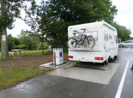 aire-camping-car-mesnil-vallée