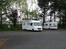 aire-beaupreau-camping-car