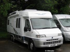 camping_car_blanc_sologne