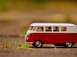 camping_cars_sologne