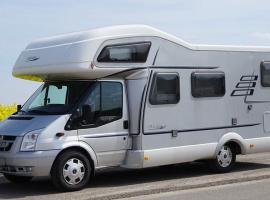 mobile-home-2260094-640