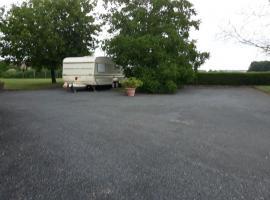 campingcar-3