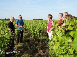Vinoloire---Credits-Vincent-Delaby--2--2