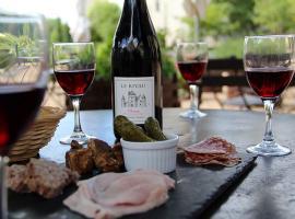 Degustations-de-vins-Rivau-Credit-Rivau