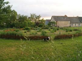Jardins-du-Cabri01