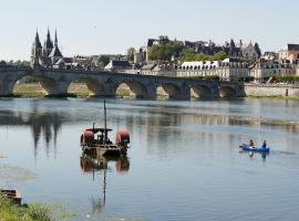 canoe-kayak-a-Blois