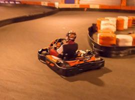 kart_racer_saran-23